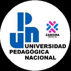 Universidad Pedagógica Nacional Unidad 162 Zamora